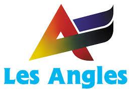 Autres domaines - les_angles