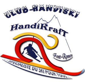 Handikraft SKI CLUB