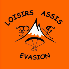 Loisirs Assis Evasion