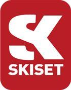 Liens des amis Skiset-cartouche-quad