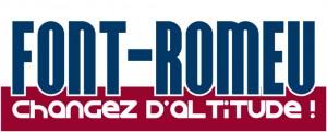 a-logo-font-romeu-officiel
