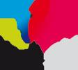 logo-ski-handi