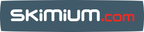 logo-skimium