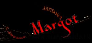 margotkado_logo2